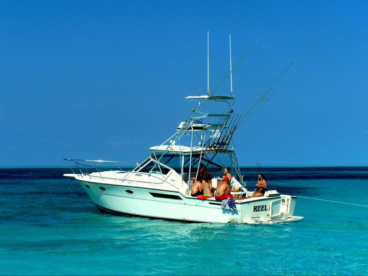Nassau_Fishing_Charters