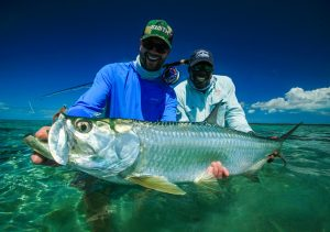 andros_fishing_lodge