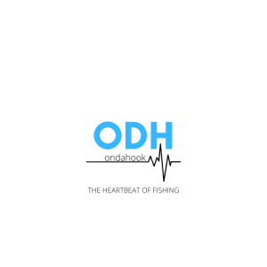 ODH_LOGO