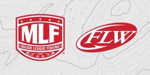 MLF-FLW