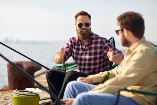 fishing_story